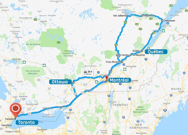 site de rencontre canadien gratuit non payant kingston