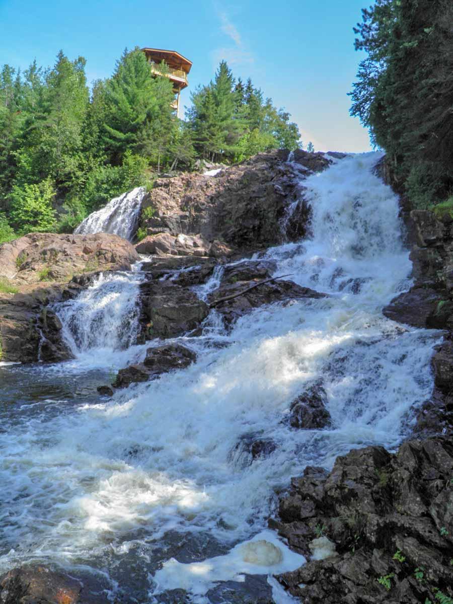 chute-de-la-petite-riviere-du-bostannais