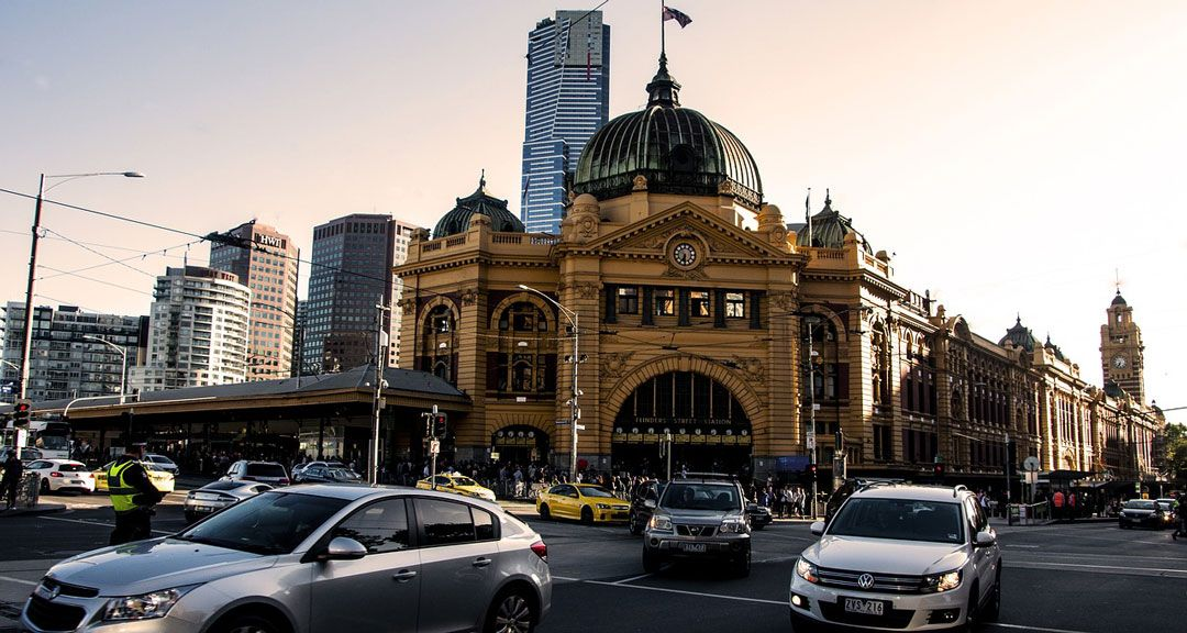 flinders-stations-melbourne