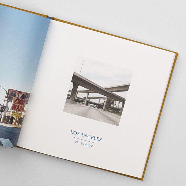 livre-photo-couverture-tissu-ouvert