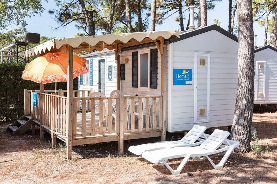 mobil-home-camping-italie