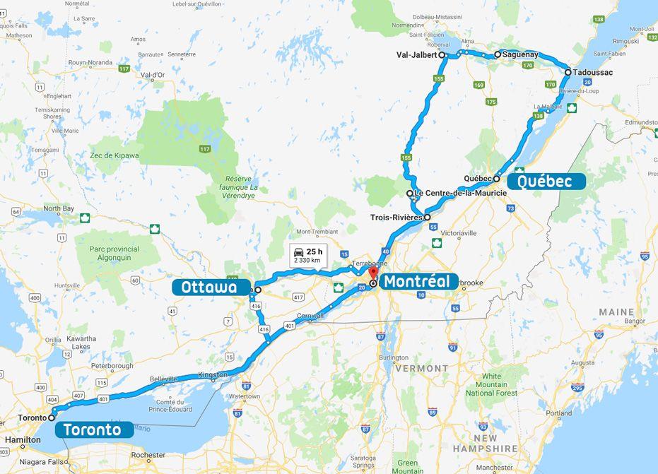 road-trip-est-canada