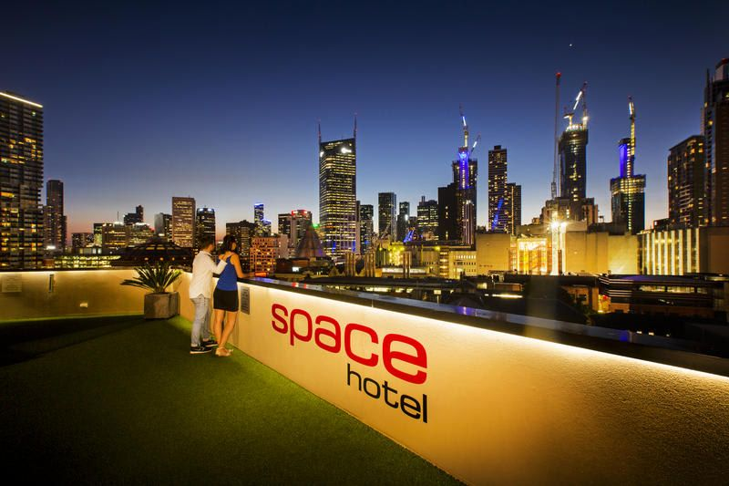 space-hotel-melbourne