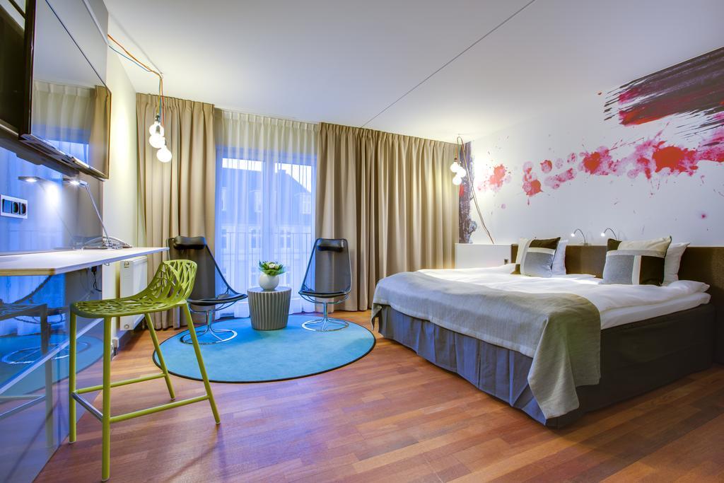 comfort-hotel-vesterbro-copenhague