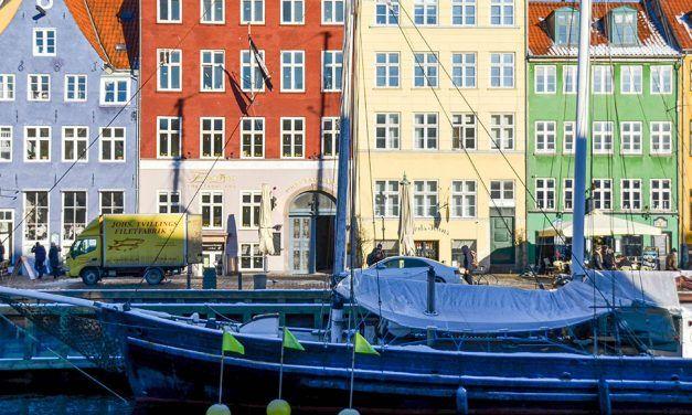 Où dormir à Copenhague ? Meilleurs quartiers et meilleures adresses de Copenhague