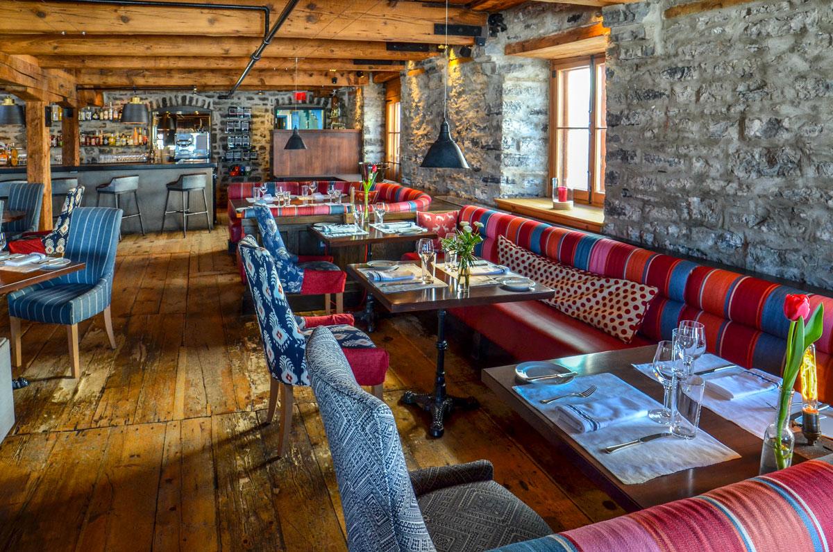 auberge-saint-antoine-restaurant-quebec