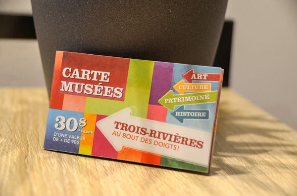 carte-musees-trois-rivieres