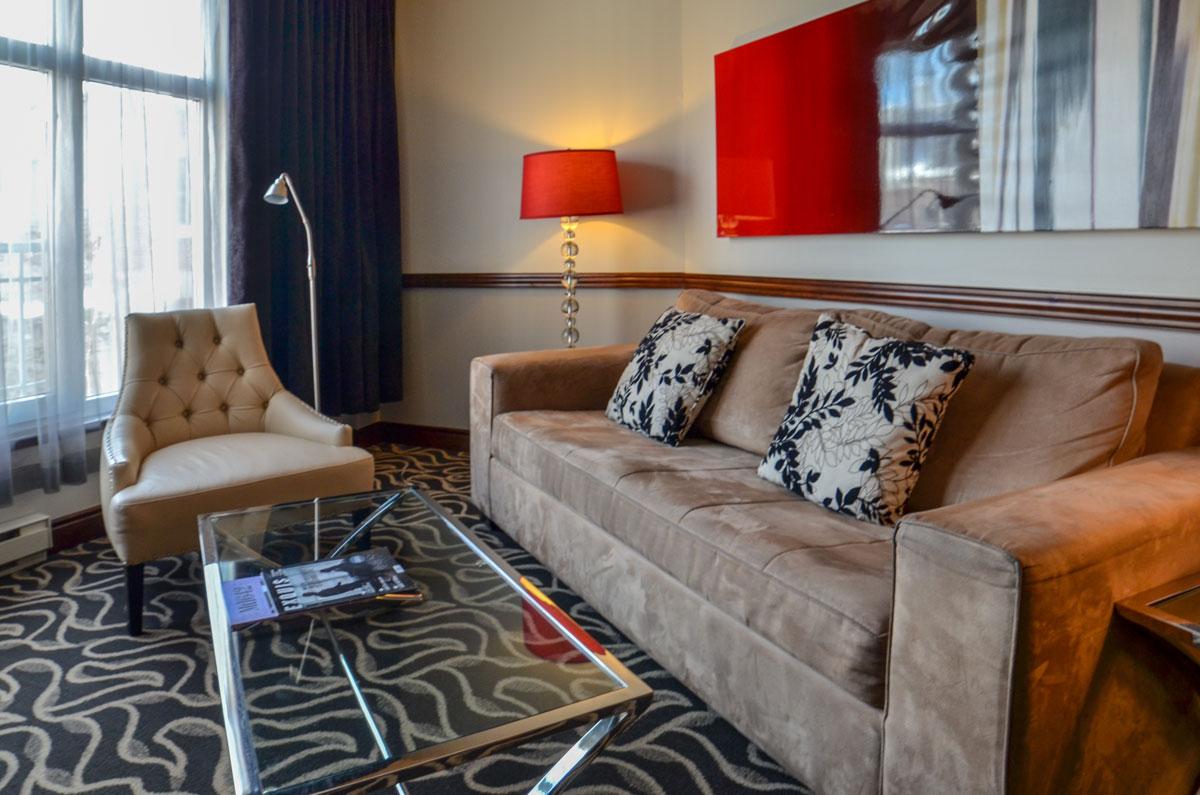 chambre-saint-sulpice-hotel-montreal