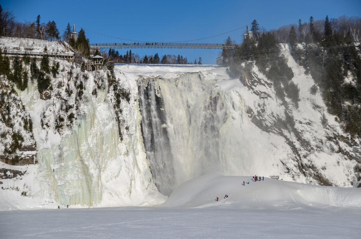 chutes-montmorency-quebec-hiver