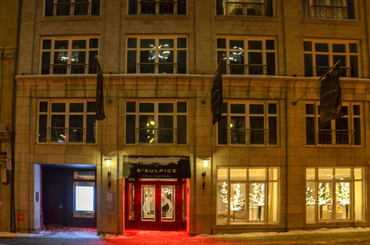 facade-saint-sulpice-montreal