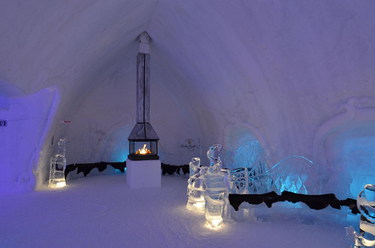 hotel-glace-bar