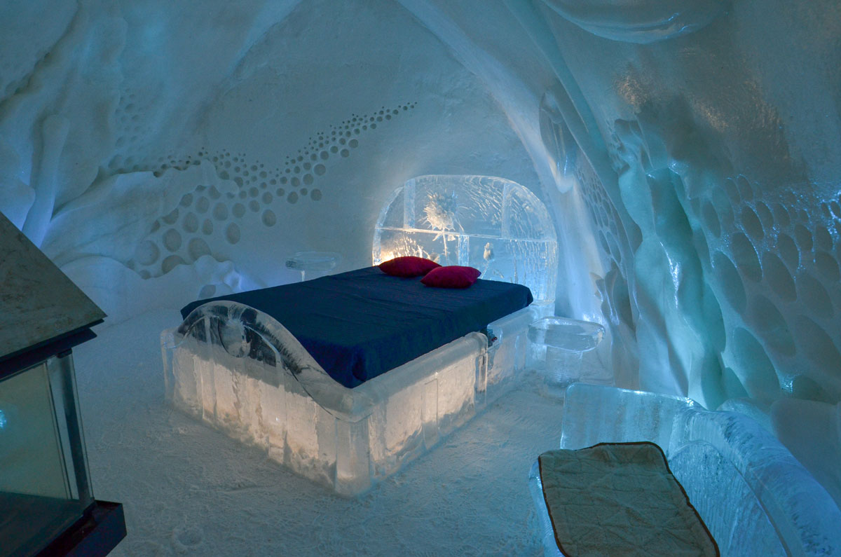 hotel-glace-chambre-quebec