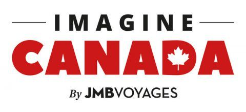 imagine-canada
