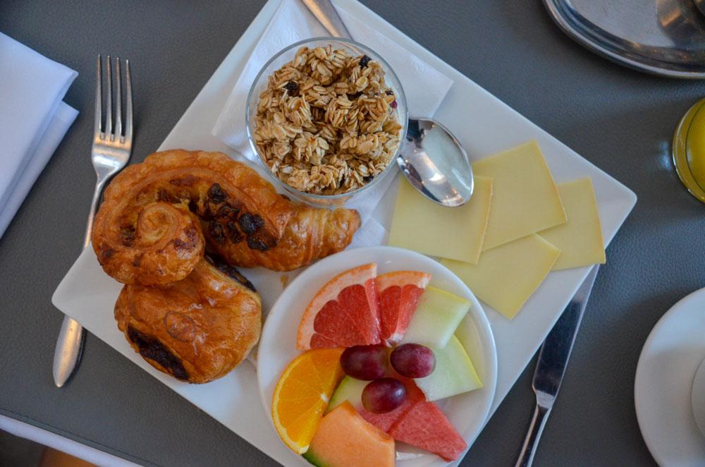petit-dejeuner-saint-sulpice-montreal