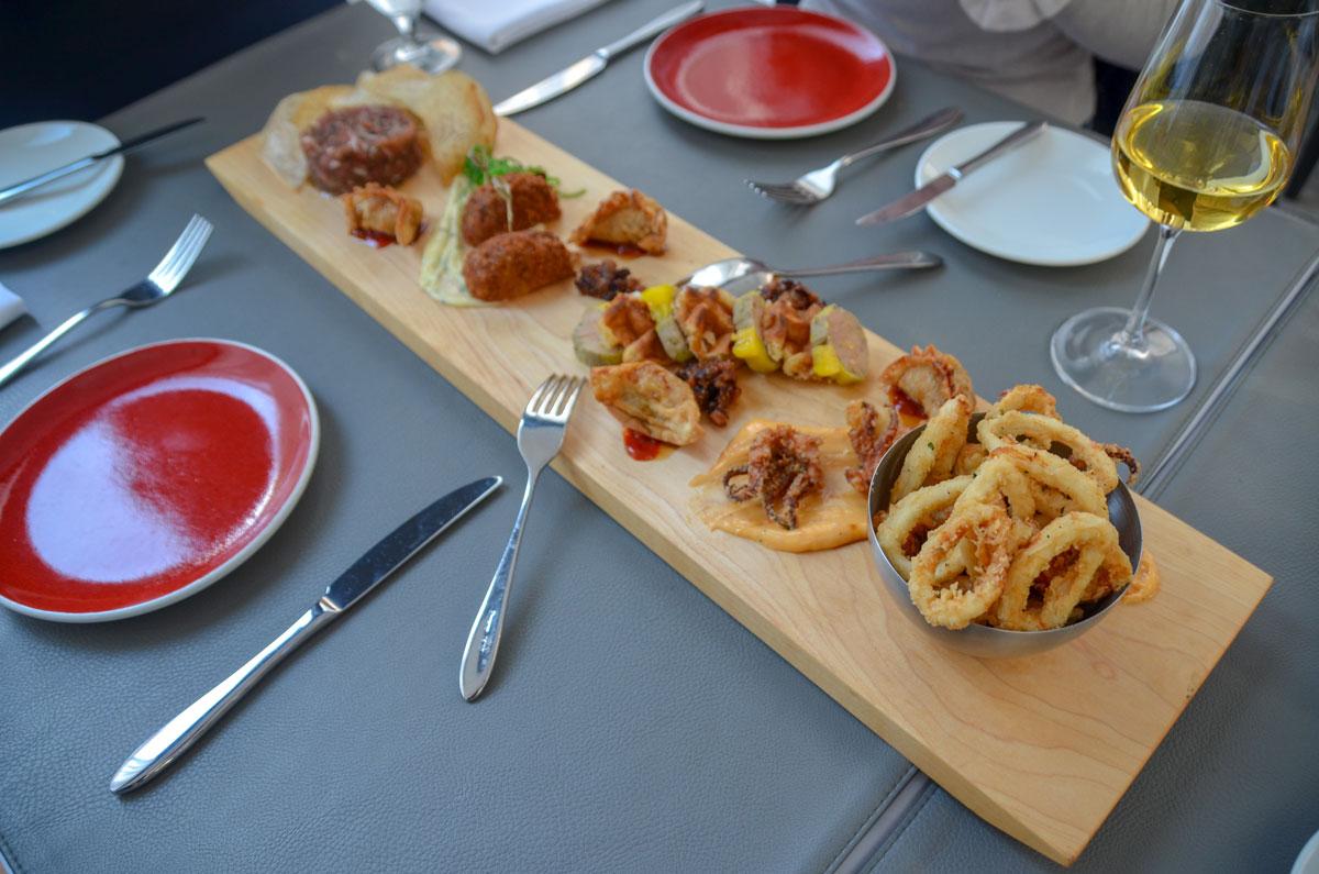 repas-sainclair-montreal-restaurant