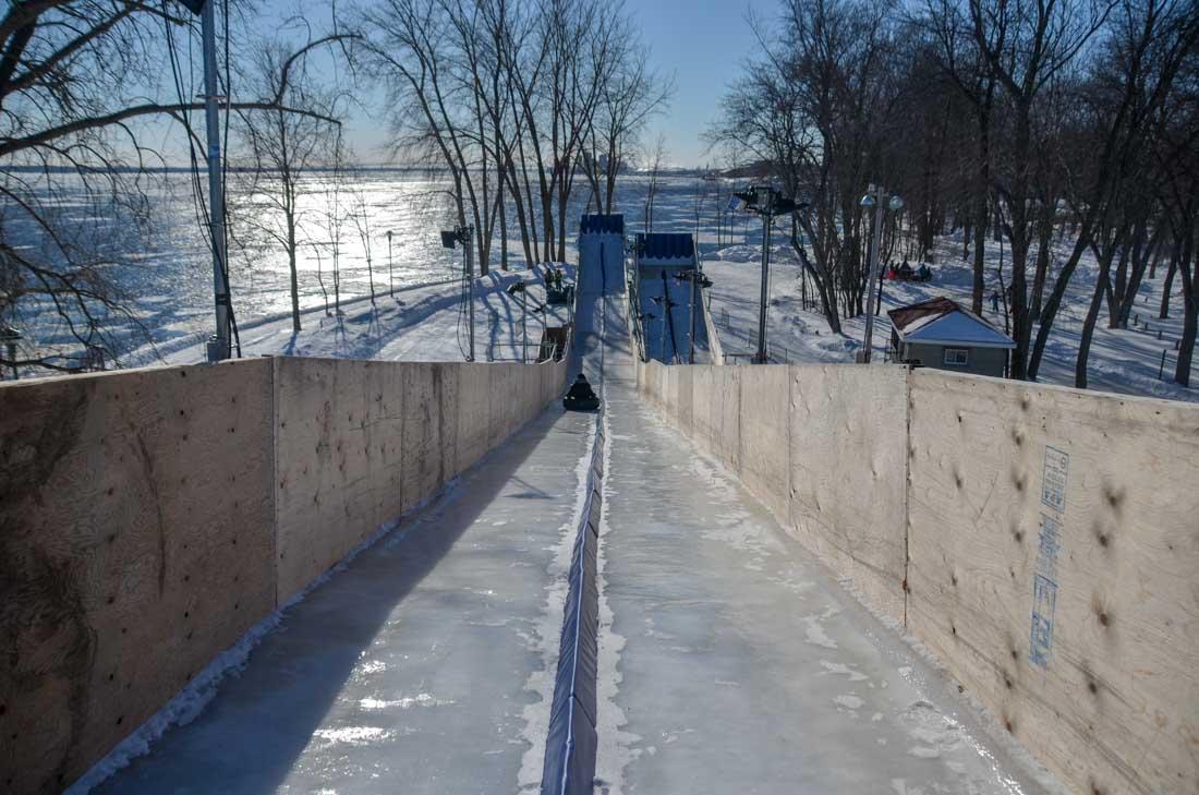 ile-saint-quentin-descente-glace