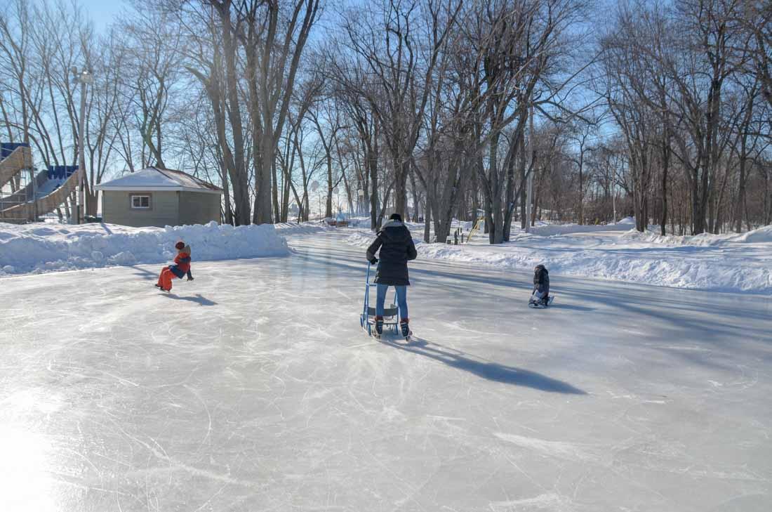 ile-saint-quentin-patins-glace