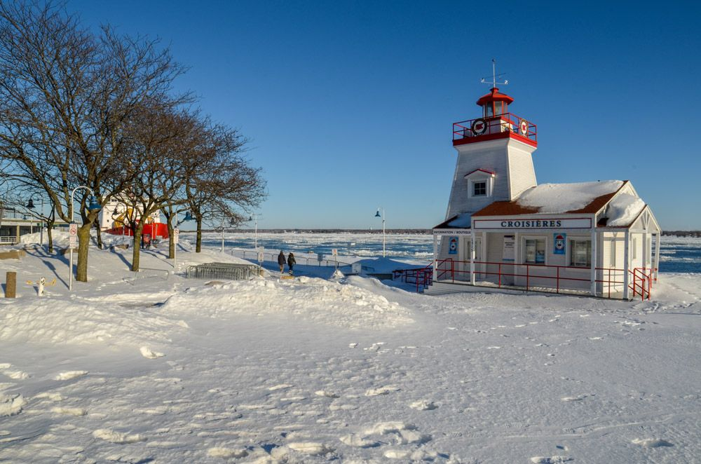 trois-rivieres-croisiere-phare-port