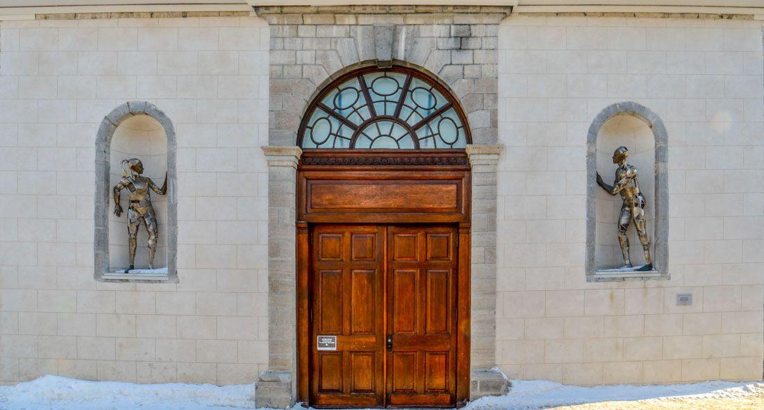 trois-rivieres-porte-eglise