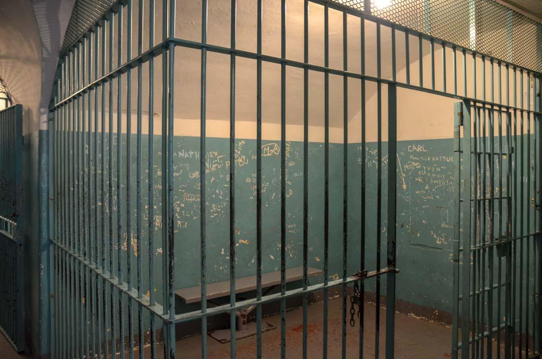 trois-rivieres-prison-cellule