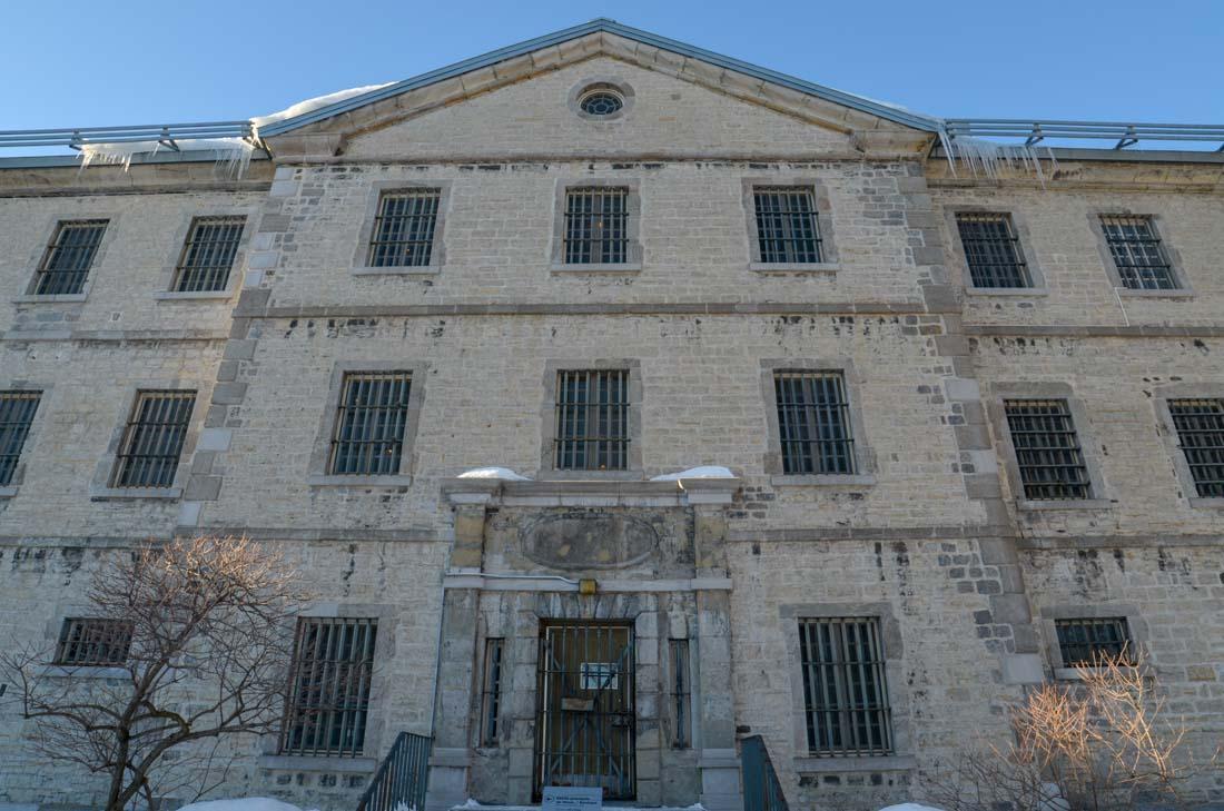 trois-rivieres-prison