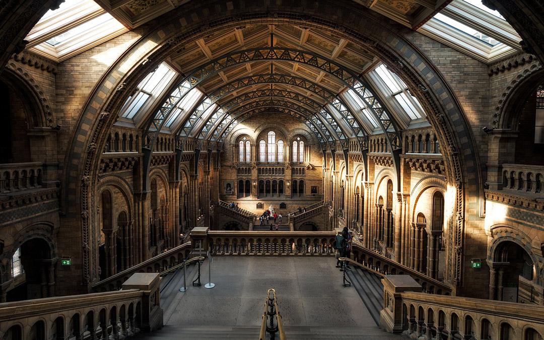 British-museum-Londres