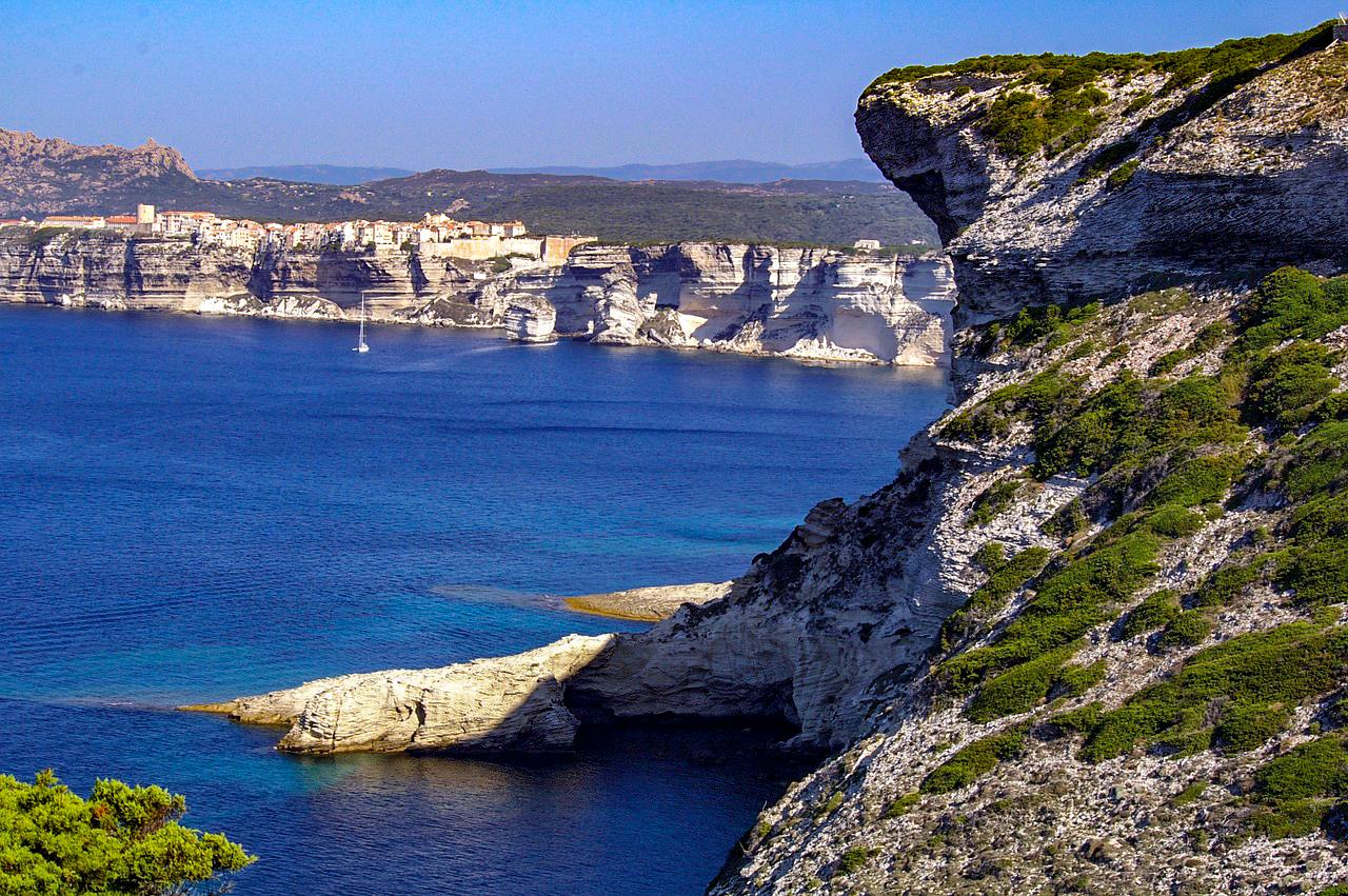 Cap-Corse
