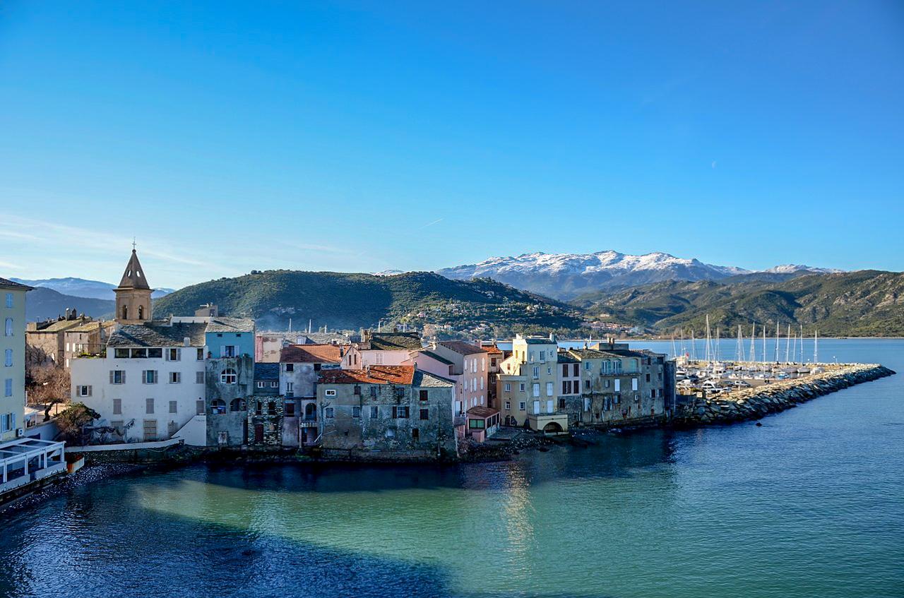 Corse-Saint-Florent