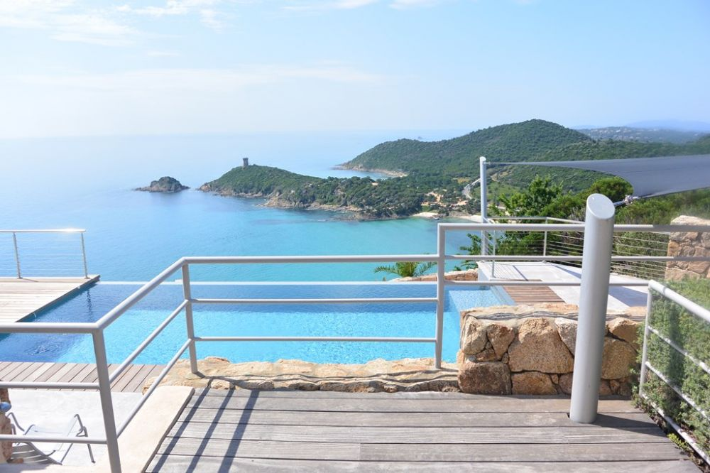 location-villa-corse-myhomein
