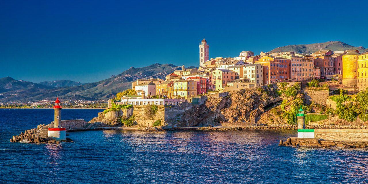 Que faire en Corse ? 19 lieux incontournables de Corse