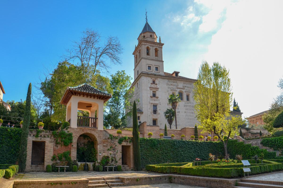 Eglise-Sainte-Maria-de-Alhambra