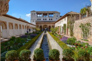 Patio-Sultan-Generalife
