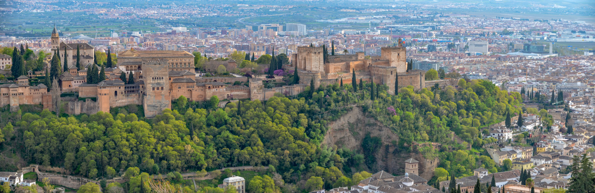 Vue-Alhambra-Mirador-Saint-Nicolas