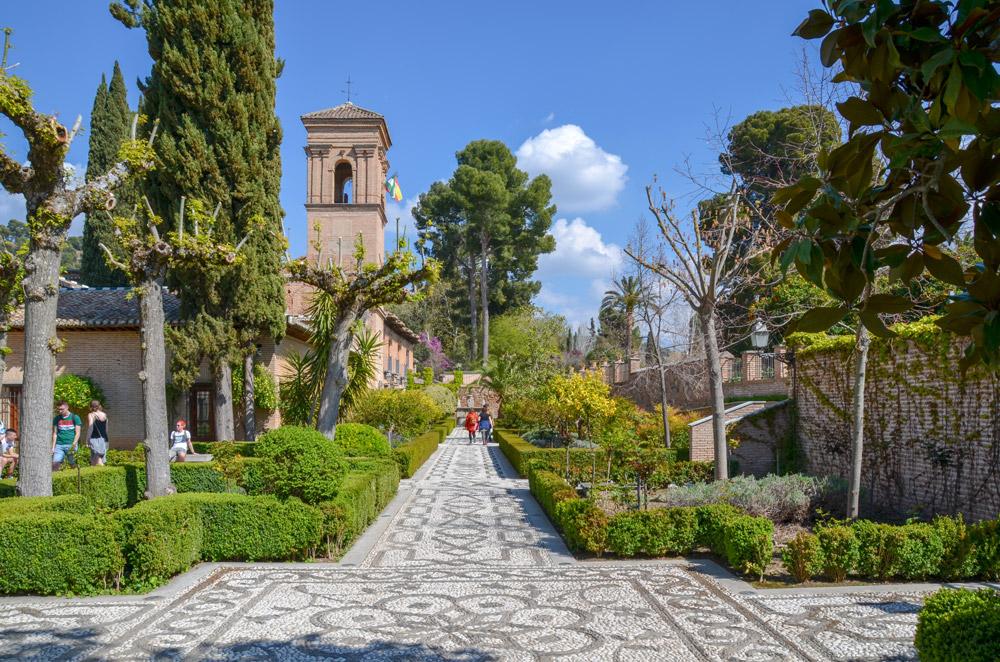 hotel-parador-alhambra