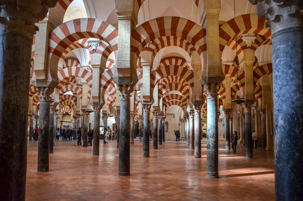 interieur-mezquita