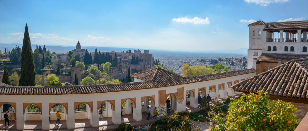 vue-Alhambra-Generalife