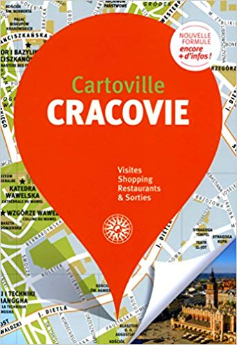 carto-ville-cracovie