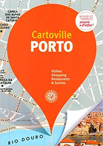 carto-ville-seville