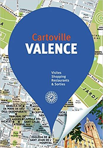 carto-ville-valence