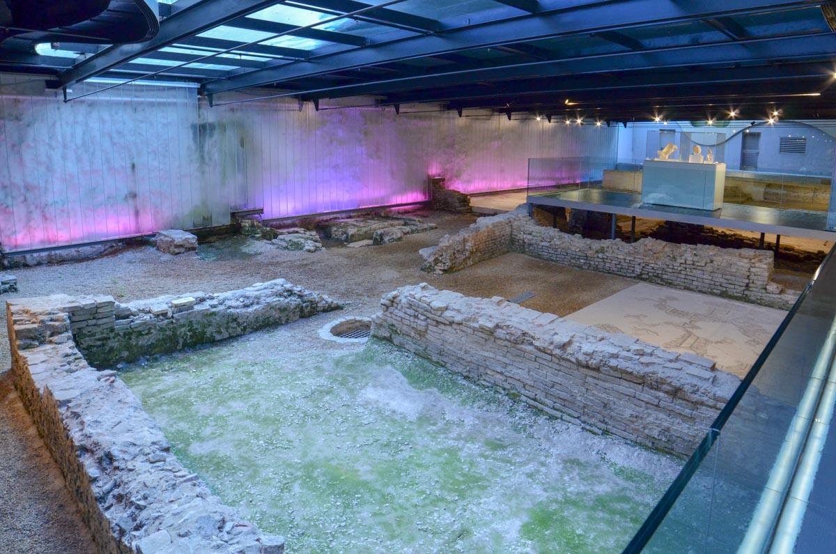 vestige-archeologique-musee-antiquarium