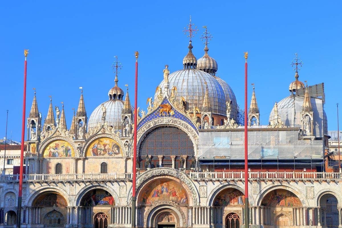 facade-basilique
