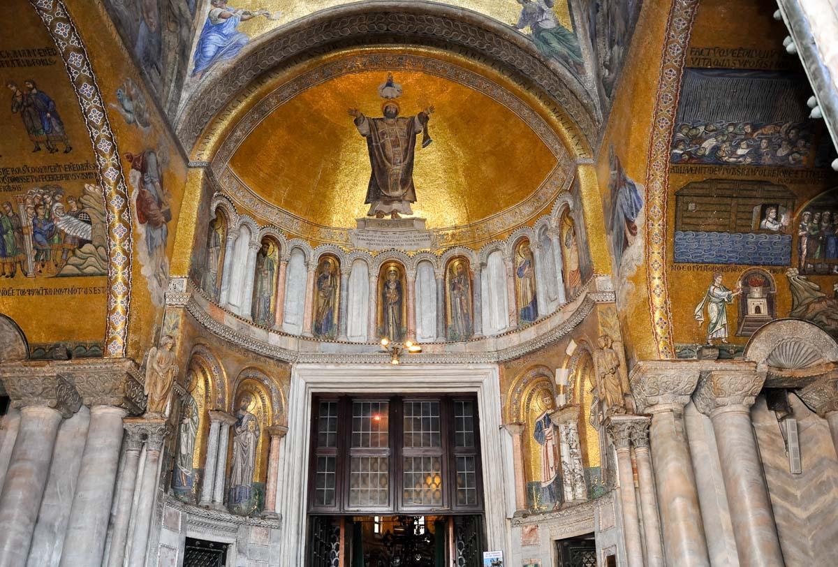 interieur-basilique-saint-marc-venise
