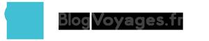 Blog Voyages