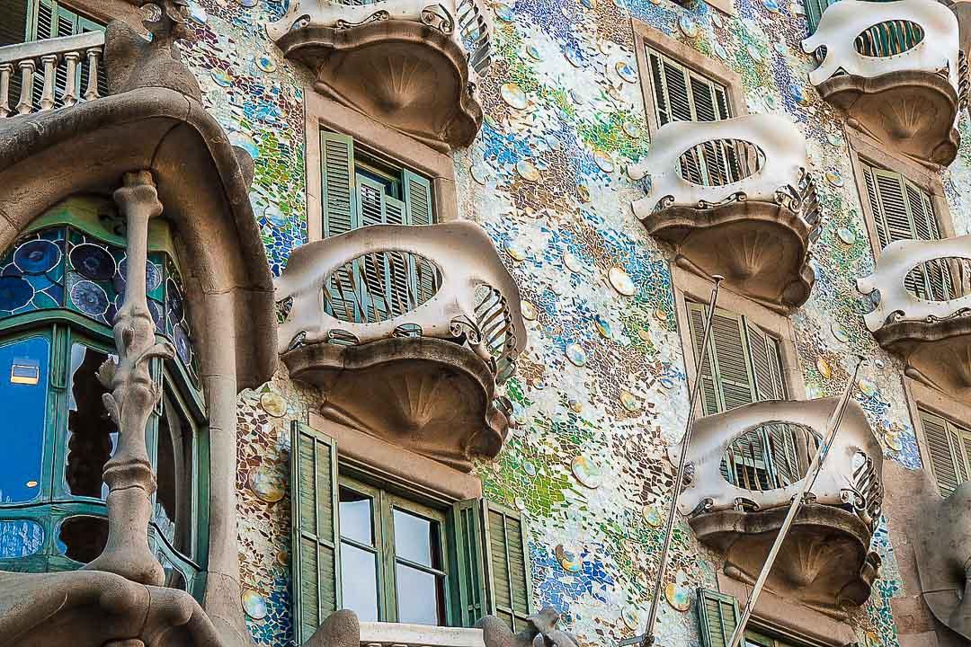 casa-batllo-barcelone