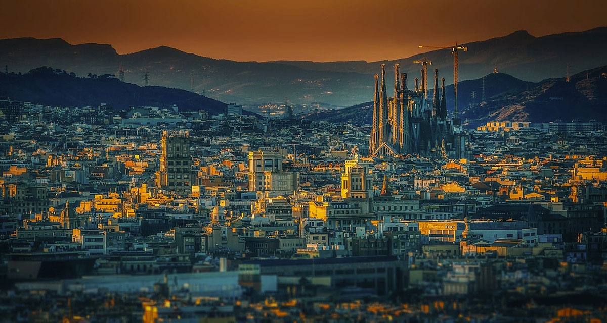 incontournable-barcelone