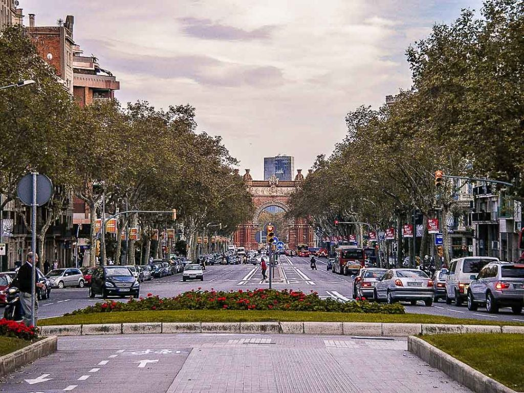 ramblas-barcelone