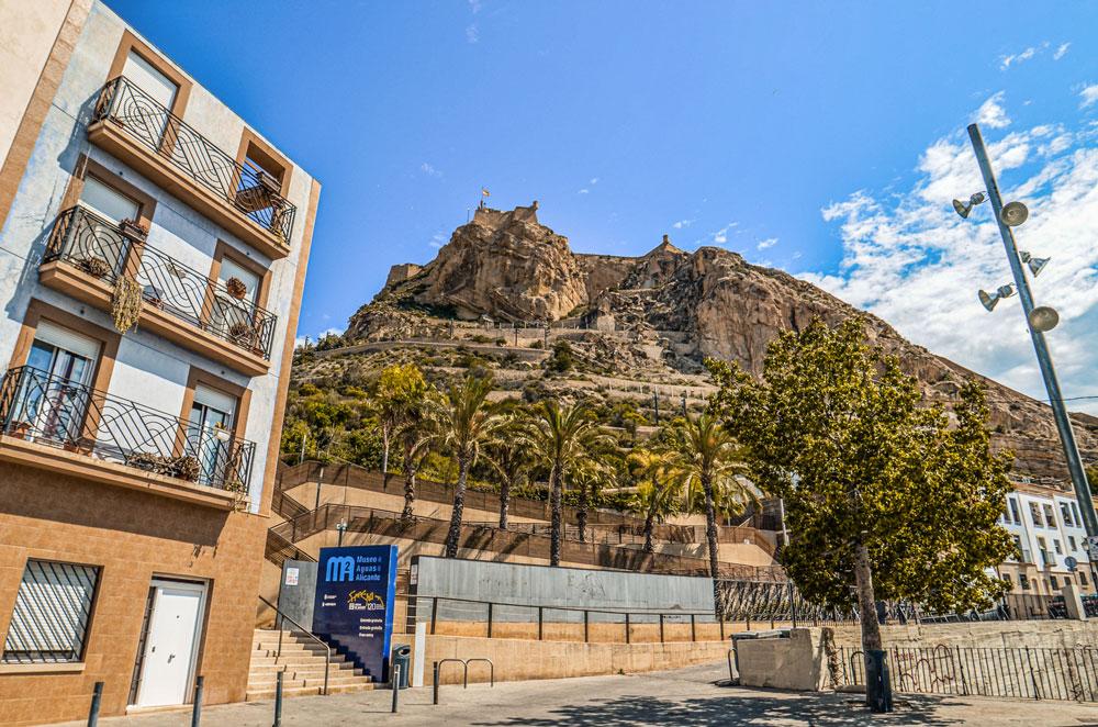 coline-chateau-santa-barbara-Alicante