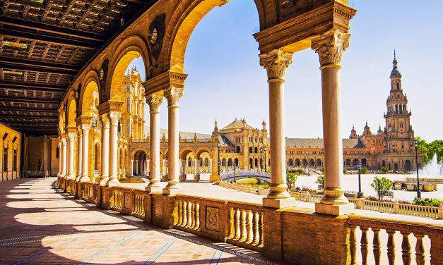 Que faire en Espagne ? Les incontournables d'un voyage en Espagne