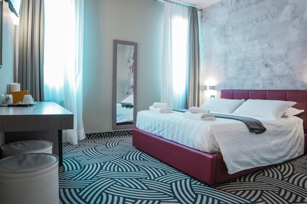 hotel-cannareigo-venise