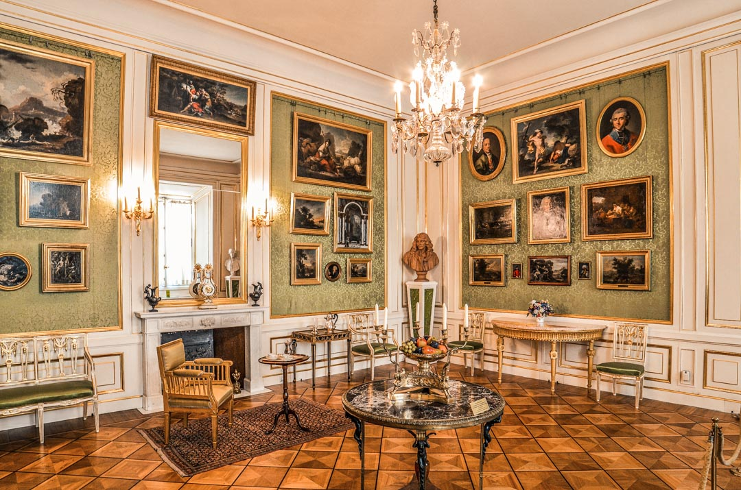 interieur-chateau-royal